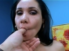 Nice girls giveing blowjobs