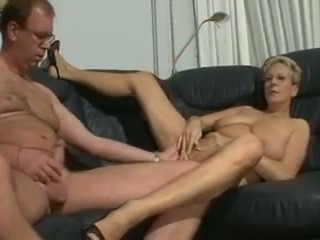 smotret-onlayn-video-heather-vahn-hd