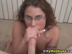 Watch this awesome naughty porn video featuring a very wild and horny...
