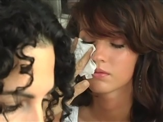 Megan Fox - Super Hot Photoshooting