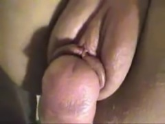 Laura anal suite 1