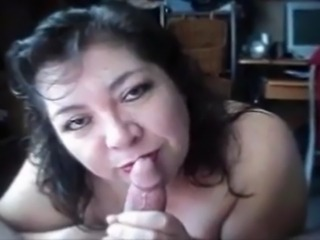 hot hot wife mexican