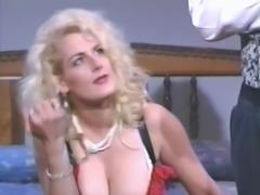 Sally Layd - Wettness (Anal)