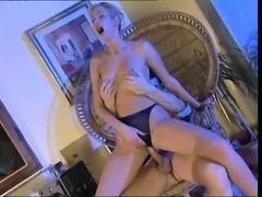 Sophie Evans (Impulse)