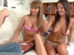 Hot sexy chicks free porn