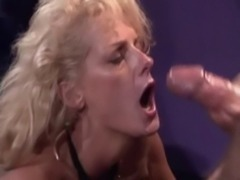 Sally Layd - Deep Space Fuck Pig