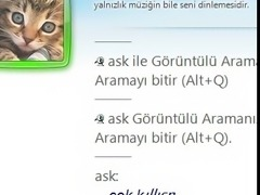 Izmirli Turk