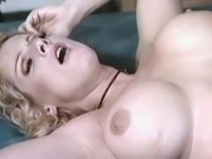 Sally Layd - Marc Davis
