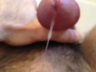 Cumming for my sister in law