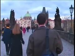 Czech Guide