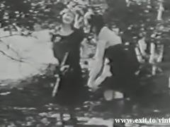 Rural FFM  Vintage from 1930