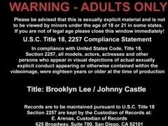 Free big porn pornstar