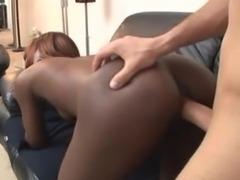 Sex hardcore fuking