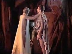 Caligura-2