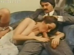 Classic Pornstars Jacquline Lorains
