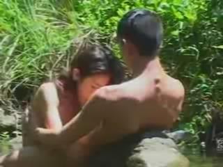 Asian Tarzan Sao Jao Pah free
