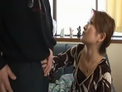 21 Year Girl Sex Www.Sex17.In Free xxx wap sex videos online sex porn