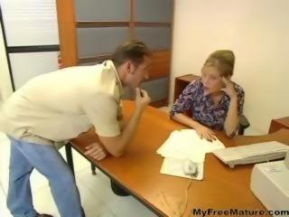 Private Matador 15 Sex Tapes Scene 5 Krystal De Boor mature mature porn...