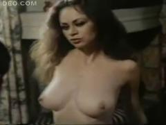 Porn Actress Claire Lenoir