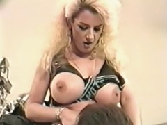 Sally Layd - Steve Drake