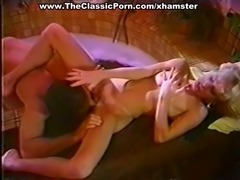 Hard fuck special offer to hot girl