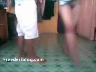 iNDIAN LOVERS FUCK ON FLOOR SEX VIDEO