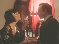 Dagmar Lassander - Il comune senso del pudore (1976)