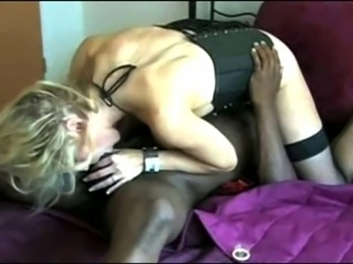 British Group Sex Session!!!!!!!