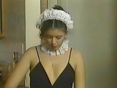 Colleen Brennan 01