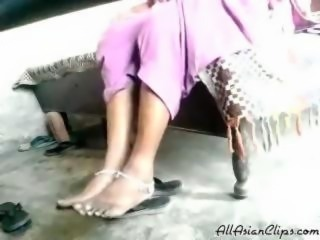 Indian Foot Fetish Mistress asian cumshots asian swallow japanese chinese