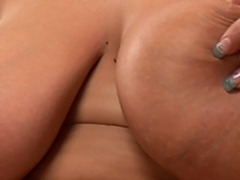 Bigtits young movies hd