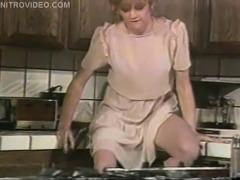 Porn Classic Ashlyn Gere