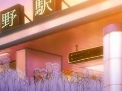 Aino Katachi vol.2