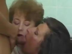 Anita F And BabeFriends Dirty german ggg spritzen goo girls