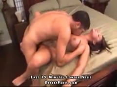 A beautiful woman craves cock i ... free