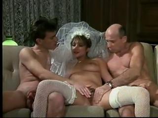 nemetskie-porno-svadbi