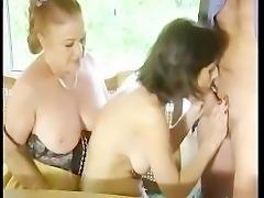 Reife Frauen.hart.geritten  german ggg spritzen goo girls