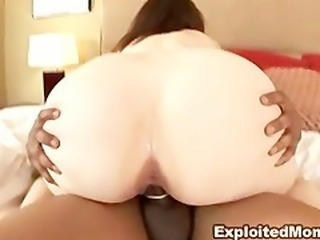 Anal exploits from eastern europe 79 6