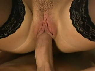 This pretty redhead is a petite whore who uses every inch of her throat to...