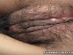 Scandal Homevideo Korean Fashion Model fucked by stranger after a party