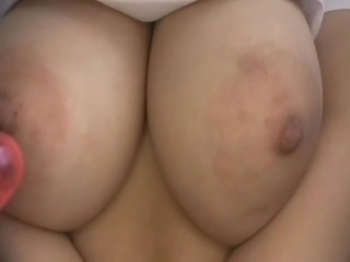 Yet is a typical shy Japanese schoolgirl, but one that loves to fuck! Once...