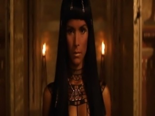 Patricia Velasquez - The Mummy free