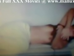 Pakistani Girl Razia Fucking And Naked In Bedroom