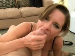 Hot mom big cock free porn