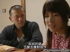 Extremely hot japanese schoolgirls part3
