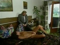 Heidi 4 : Moesleins Bergwelt