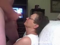 Real amateur cumshot compilation 1 free