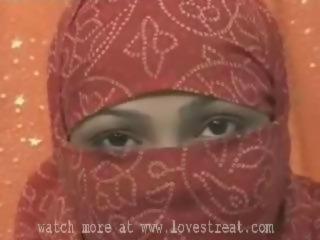 non-muslim fuck hard