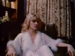 Lady Lust (1983)