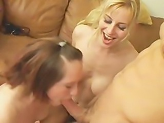 Ashley Haze  Celestia Star Gagging
